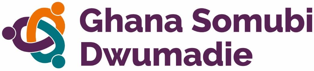 Ghana Somubi Dwumadie