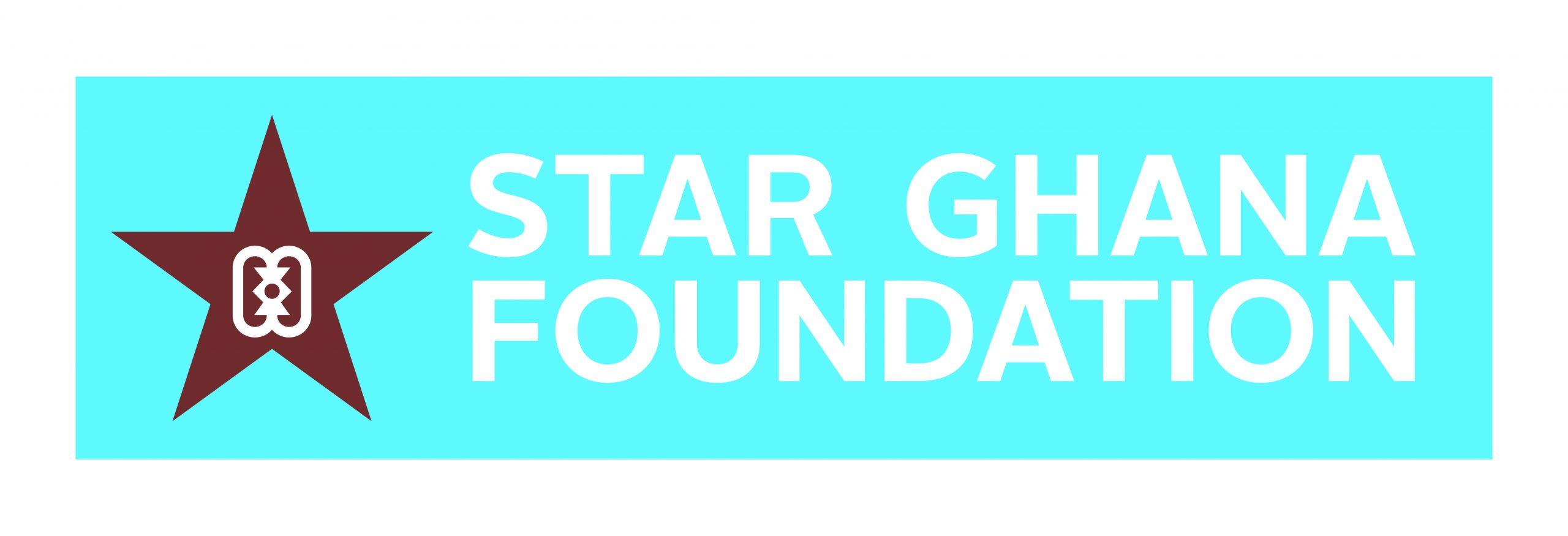 STAR Ghana Foundation