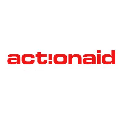 ActionAid International