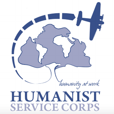 HUMANIST SERVICE CORPS