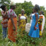 promoting opportunity for women empowerment and rights4